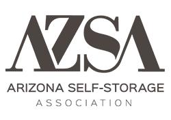 Arizona SSA Logo