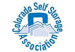 Colorado SSA Logo