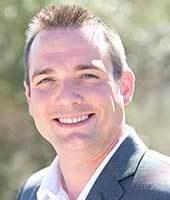 Kenny Carlough