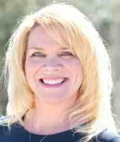 Sheri Fleischman