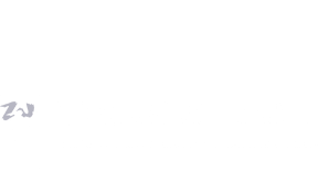 The William Warren Group