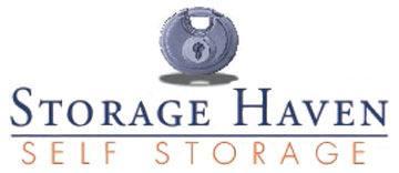 Storage Haven