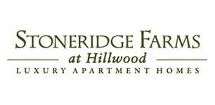 Stoneridge Farms at Hillwood