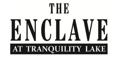 The Enclave at Tranquility Lake