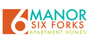 Manor Six Forks