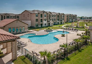 Cheap Apartments In Sherman Texas