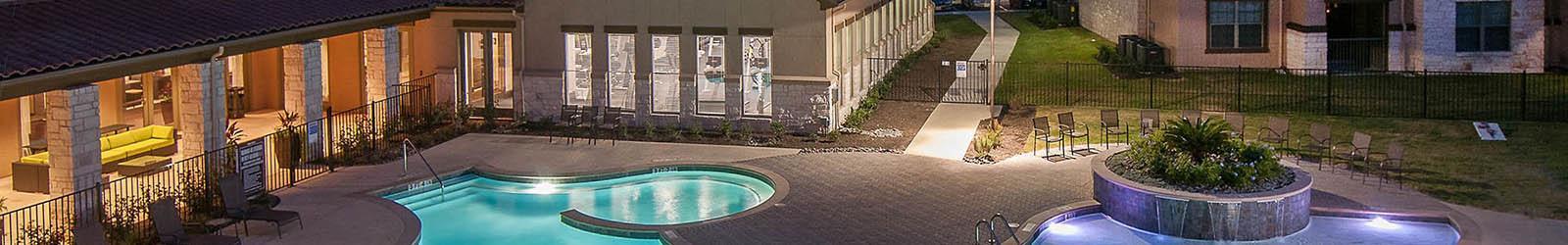 View floor plans at Carrington Oaks