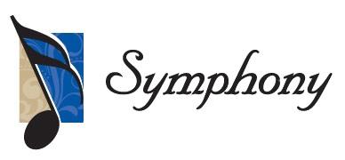 Symphony Senior Living