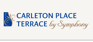 Carleton Place Terrace by Symphony Senior Living