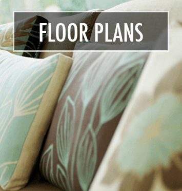 View beautiful floor plans for our luxury apartments in Morris Plains