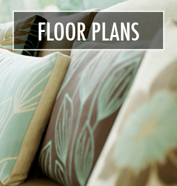 View beautiful floor plans for our luxury apartments in Secaucus