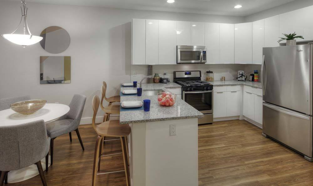 Apartments For Rent Near Secaucus Nj