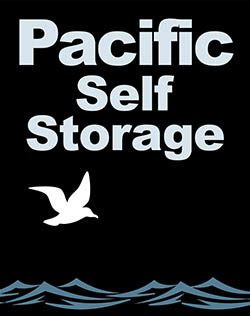 Pacific Self Storage