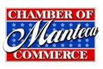 Manteca chamber logo