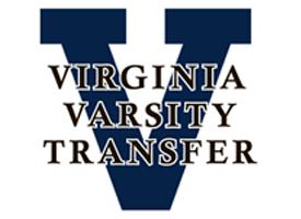 Virginia Varsity Transfer