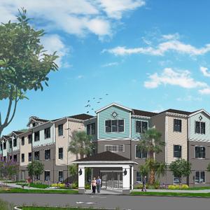 Abigail Court Apartments | Port Richey FL