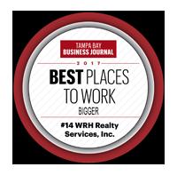 TTBJ Best Places to Work