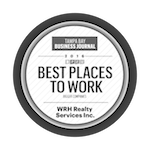 ACBJ Best Places to Work