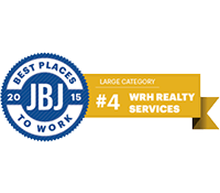 Best Places to Work in 2015
