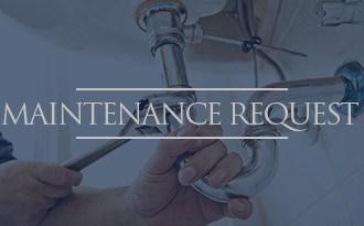 Our property management features convenient online maintenance requests