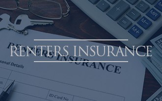 Renter's insurance for WRH Realty Services, Inc
