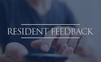 Visit our resident portal