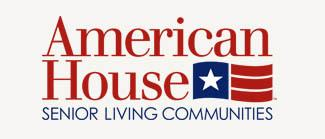 American House Stone Senior Living