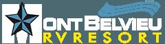 Mont Belvieu RV Resort