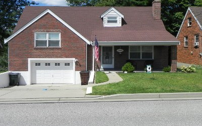 Single Family Homes for Rent in Park Hills, KY