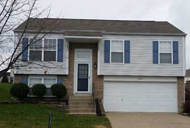 Single Family Homes for Rent in Union, KY