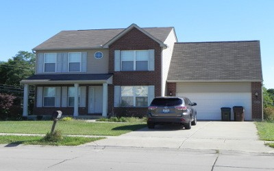 Single Family Homes for Rent in Independence, KY