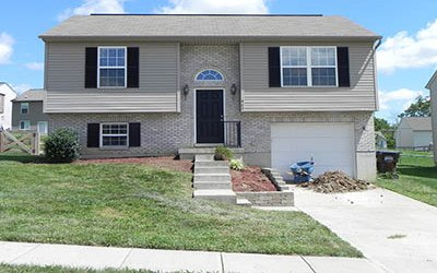 Single Family Homes for Rent in Elsmere, KY