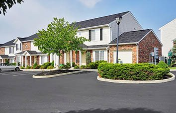 Apartments in Ft. Mitchell, KY