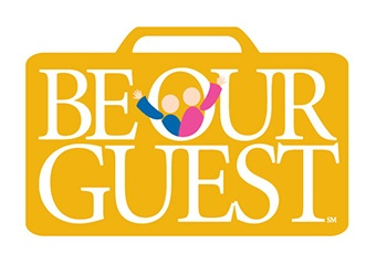 Be our guest at Aston Gardens
