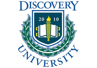 Keep you mind active at Discovery University at Aston Gardens