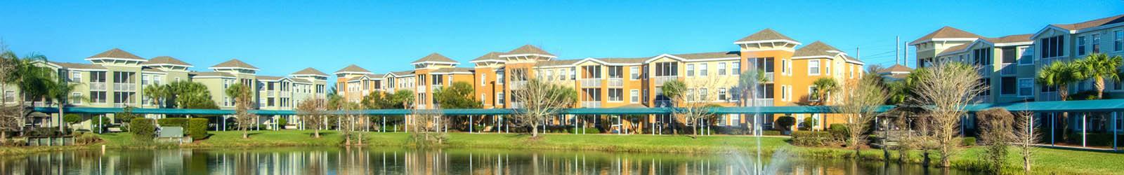 Senior Living in Bonita Springs FL
