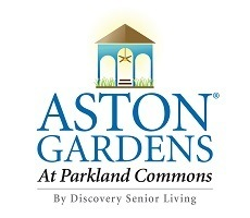 Aston Gardens At Parkland Commons