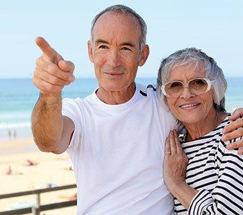 Enjoy Luxury Senior Living Lifestyles At Our Naples Community. Residents At Aston  Gardens ...