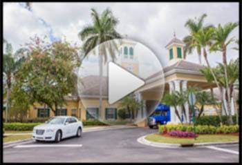 Take a video tour of our community.