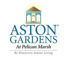 Aston Gardens At Pelican Marsh