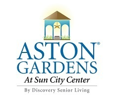 Aston Gardens At Sun City Center