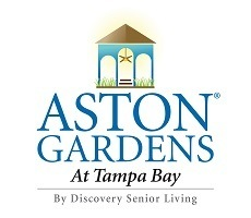 Aston Gardens At Tampa Bay