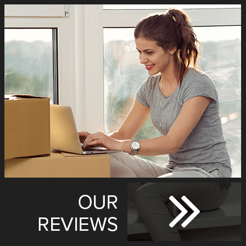 Reviews Of Folsom Self Storage