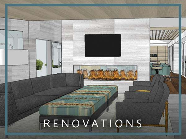 Visit the TAVA Waters Renovations page