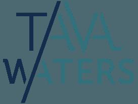 TAVA Waters