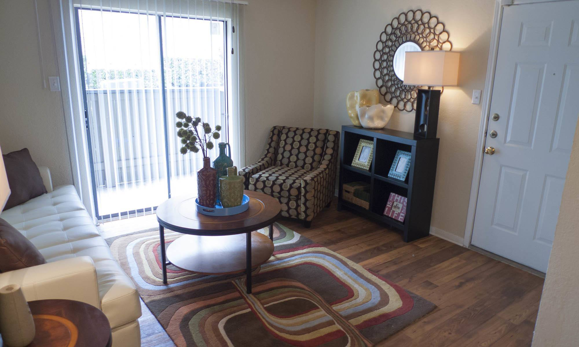 Apartments in Irving, TX