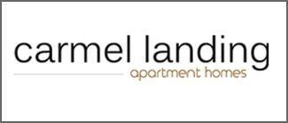 Carmel Landing