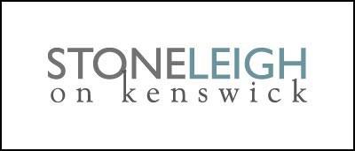 Stoneleigh on Kenswick Apartments