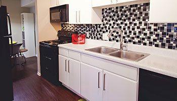 Affordable Studio 1 2 Bedroom Apartments In Austin Tx