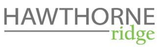 Hawthorne Ridge Apartments